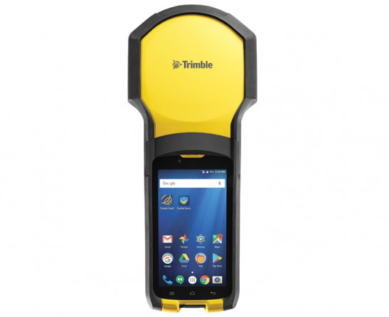 Trimble TDC 150. шт. 0.00 €