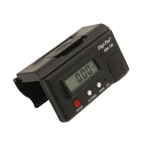 Add-on DWL130 compact digital level. tk. 49.00 €