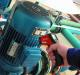 FIRT 550-Pocket - infrasarkanais bezkontakta termometrs
