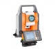 Total Station FTS 102 with FieldGenius SW
