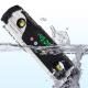 Ūdensizturīgs mazgabarītu digitālais līmeņrādis DWL-280Pro